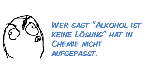 Anal Wichse Witz