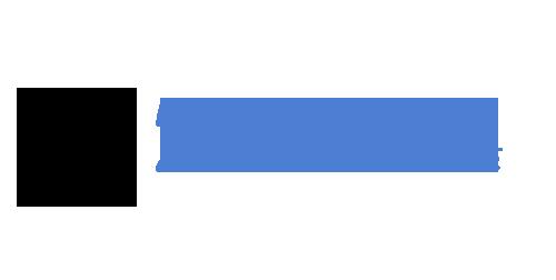 Holländerwitze