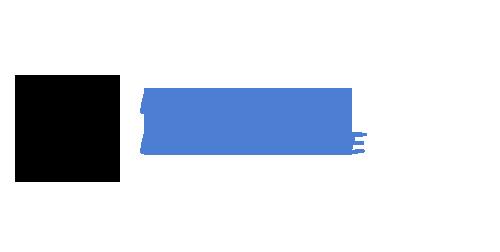 Witzige Sprüche über Dating Dating-Websites afrikanischer amerikanischer Fachkräfte