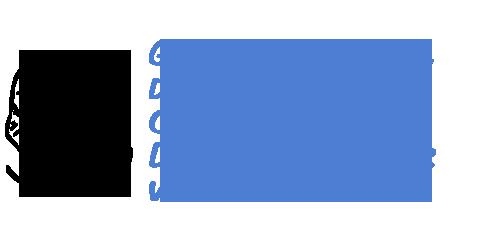Die besten Europa-Witze
