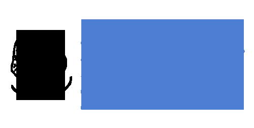 Justin Witze