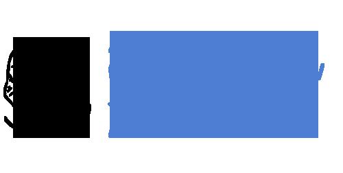 Sich single alle ein verliebt 11 minuten Parship
