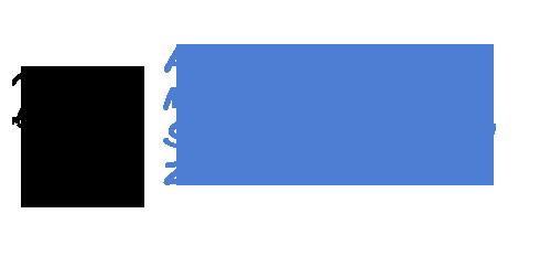 Holger Witze
