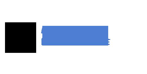 winter witze